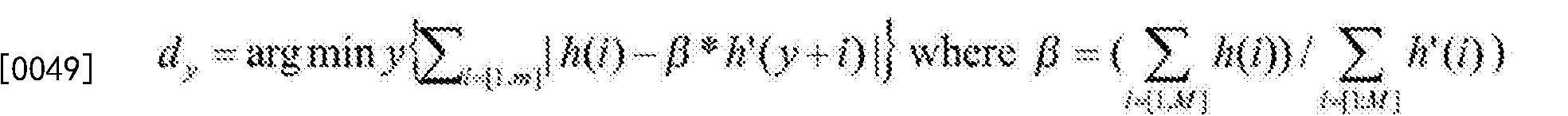 Figure CN103620621BD00123
