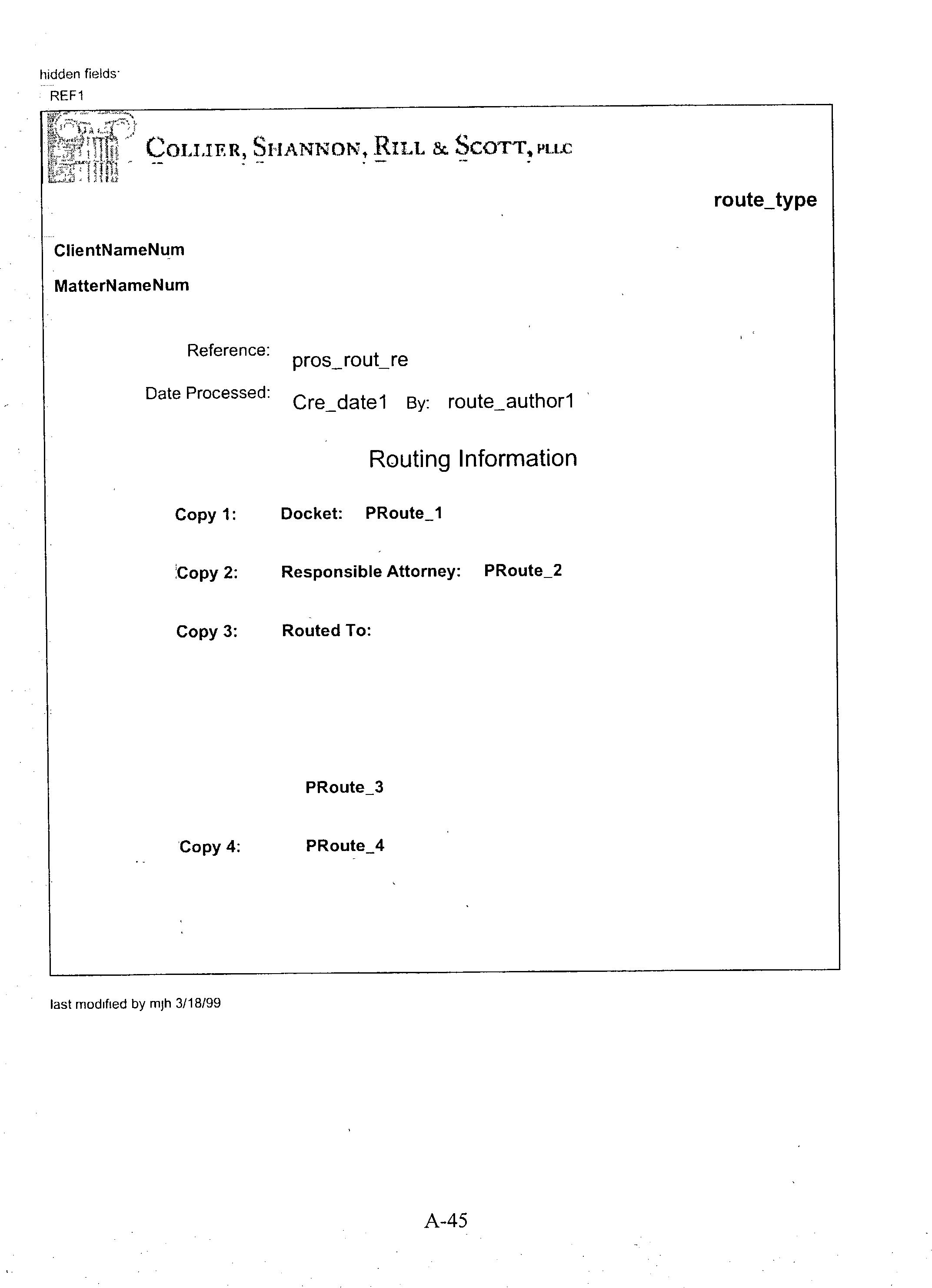 Figure US20030144969A1-20030731-P00045