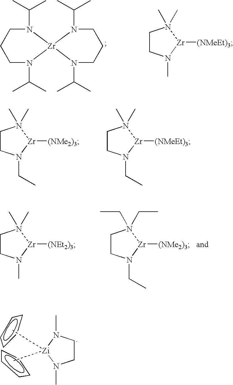 Figure US20100112211A1-20100506-C00005