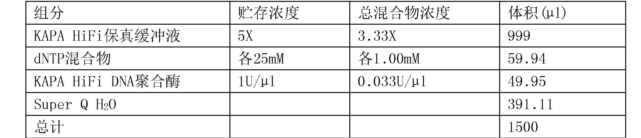 Figure CN106795651AD00323