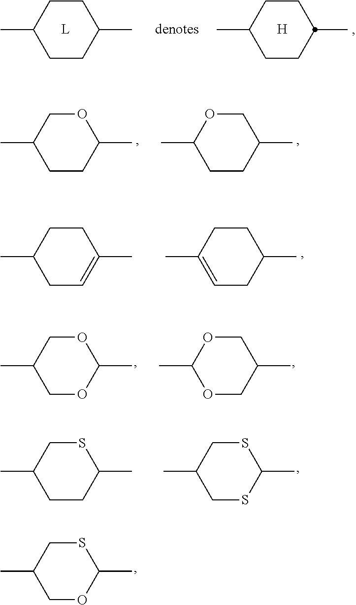 Figure US09279082-20160308-C00071