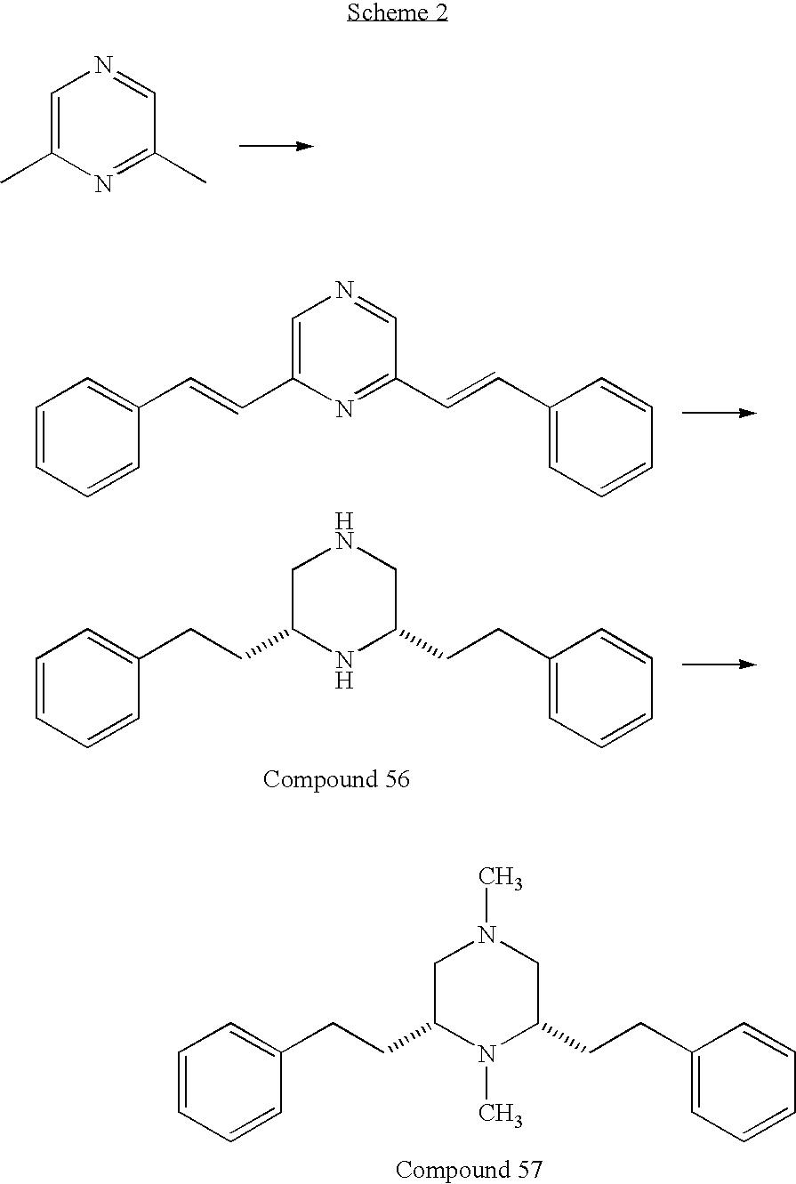 Figure US07368443-20080506-C00022