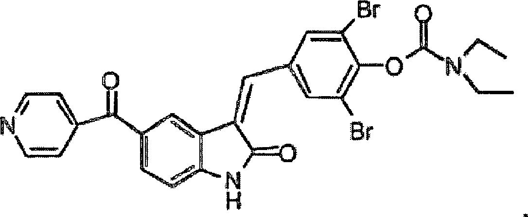 Figure 01230002
