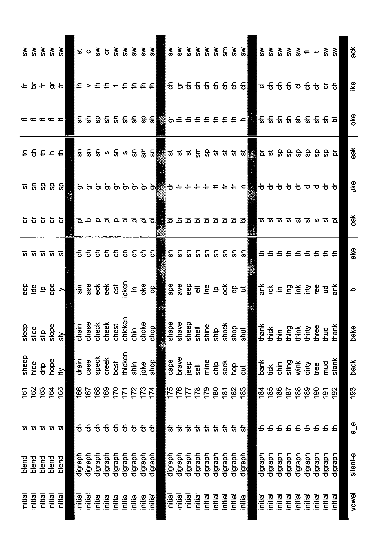 Figure US20050153263A1-20050714-P00057
