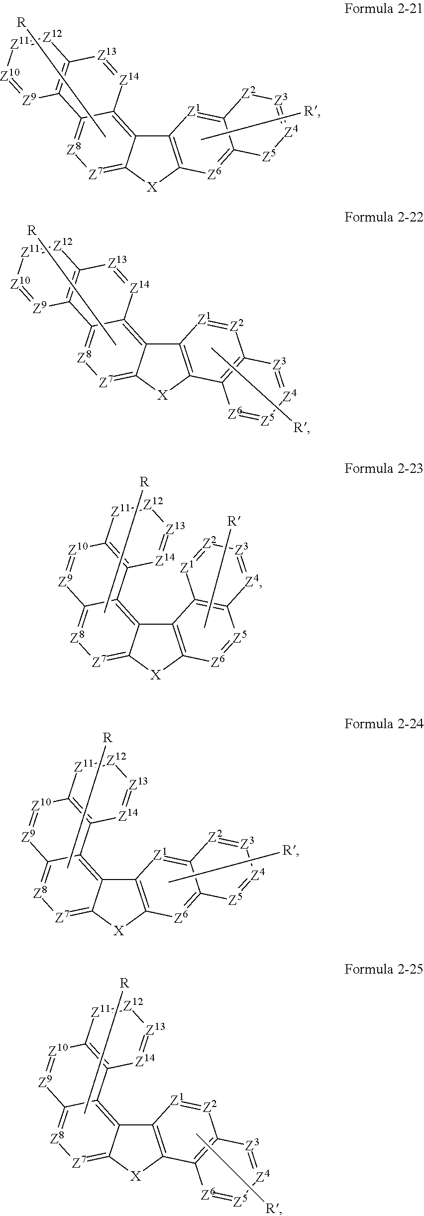 Figure US20170033295A1-20170202-C00007