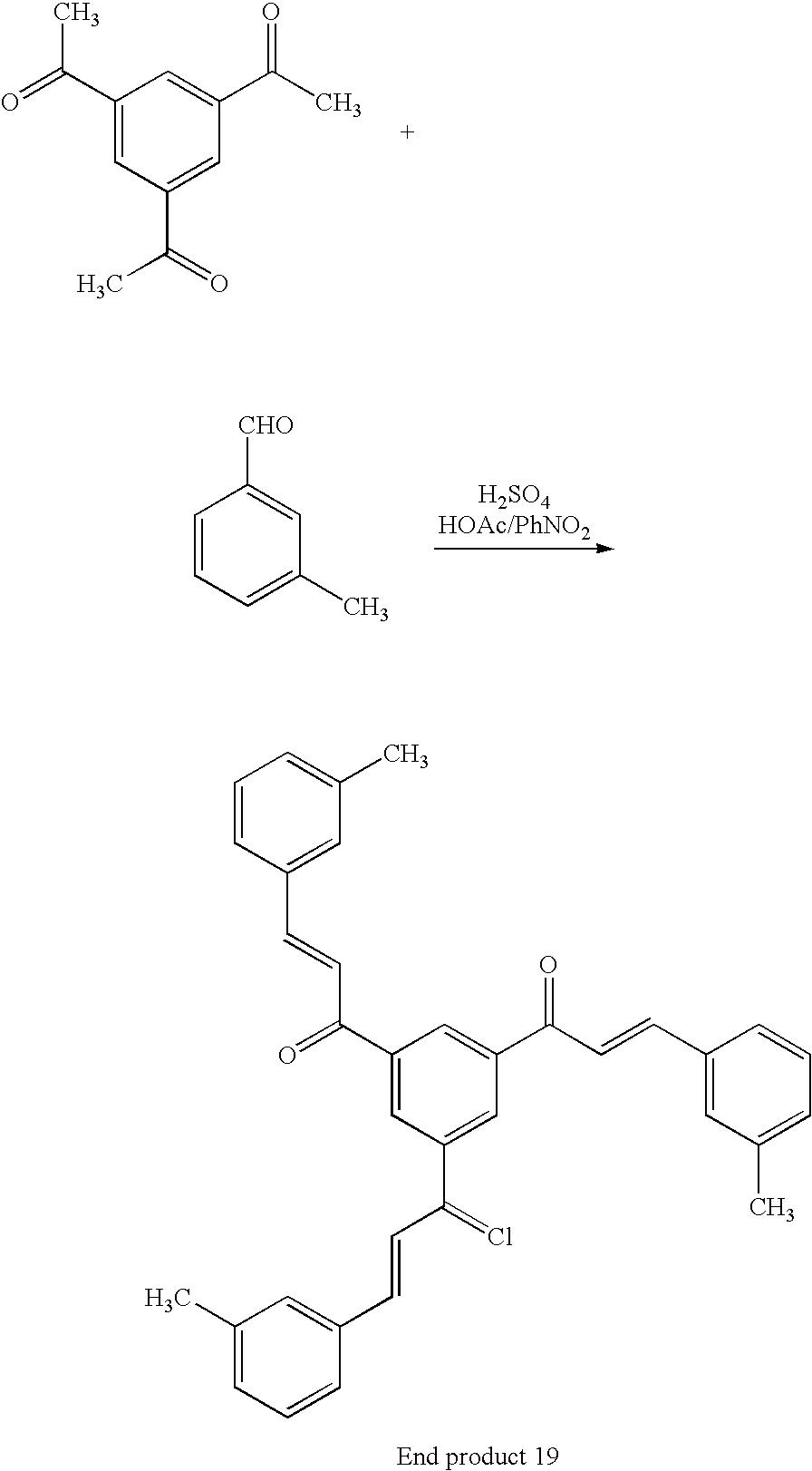 Figure US20060186796A1-20060824-C00140