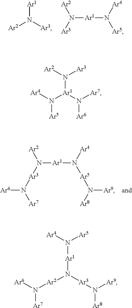 Figure US10144867-20181204-C00050
