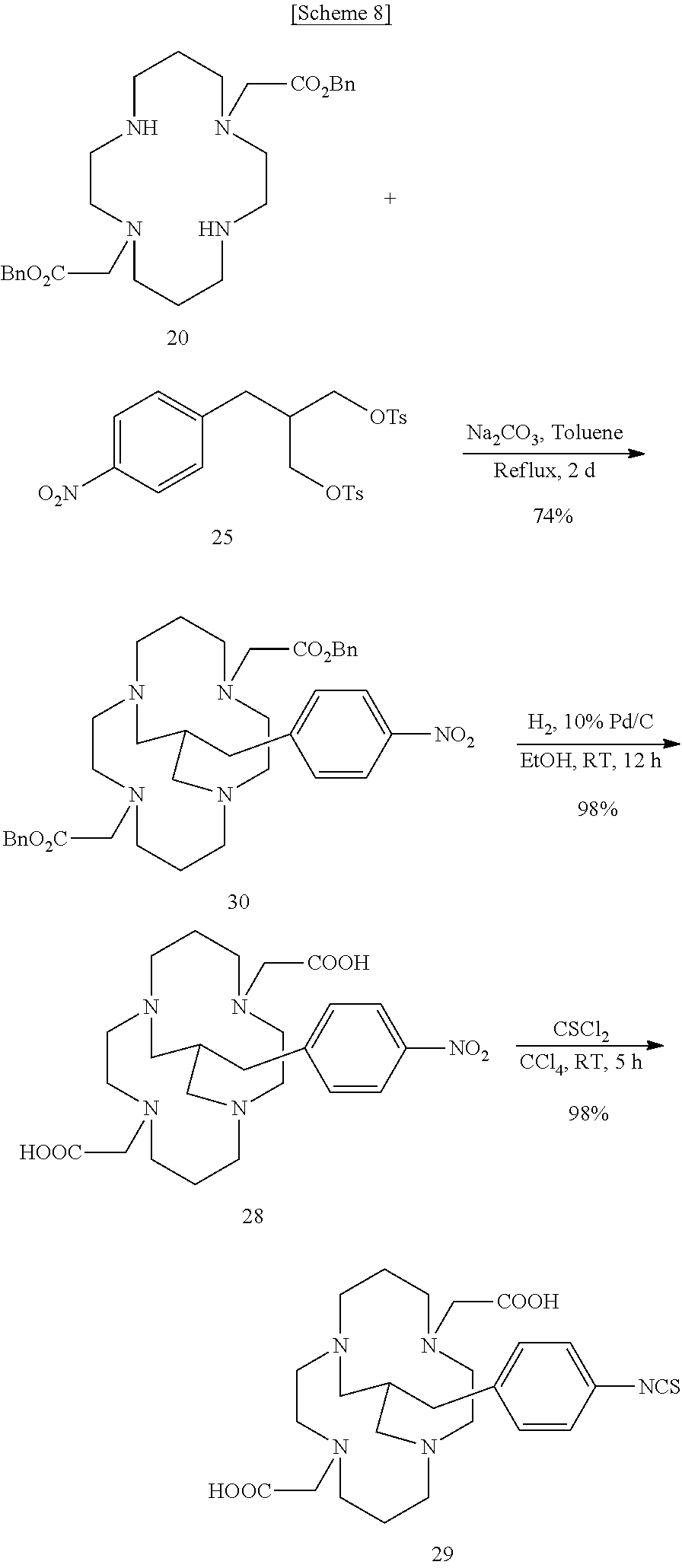 Figure US09353120-20160531-C00030