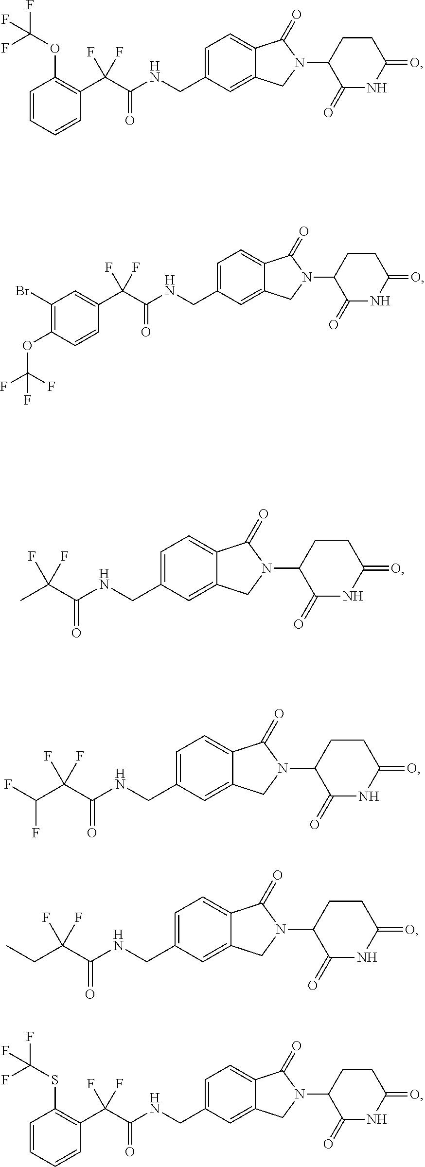 Figure US09968596-20180515-C00014