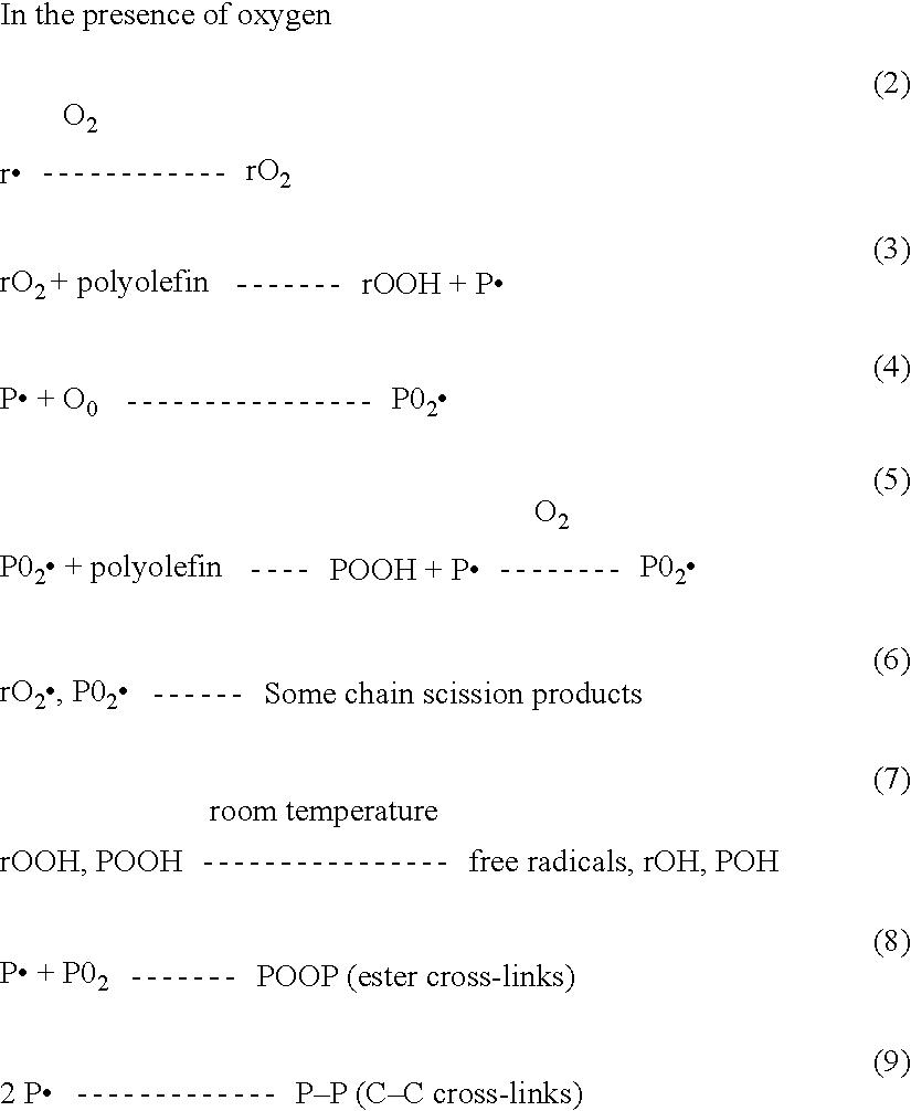Figure US06664308-20031216-C00002