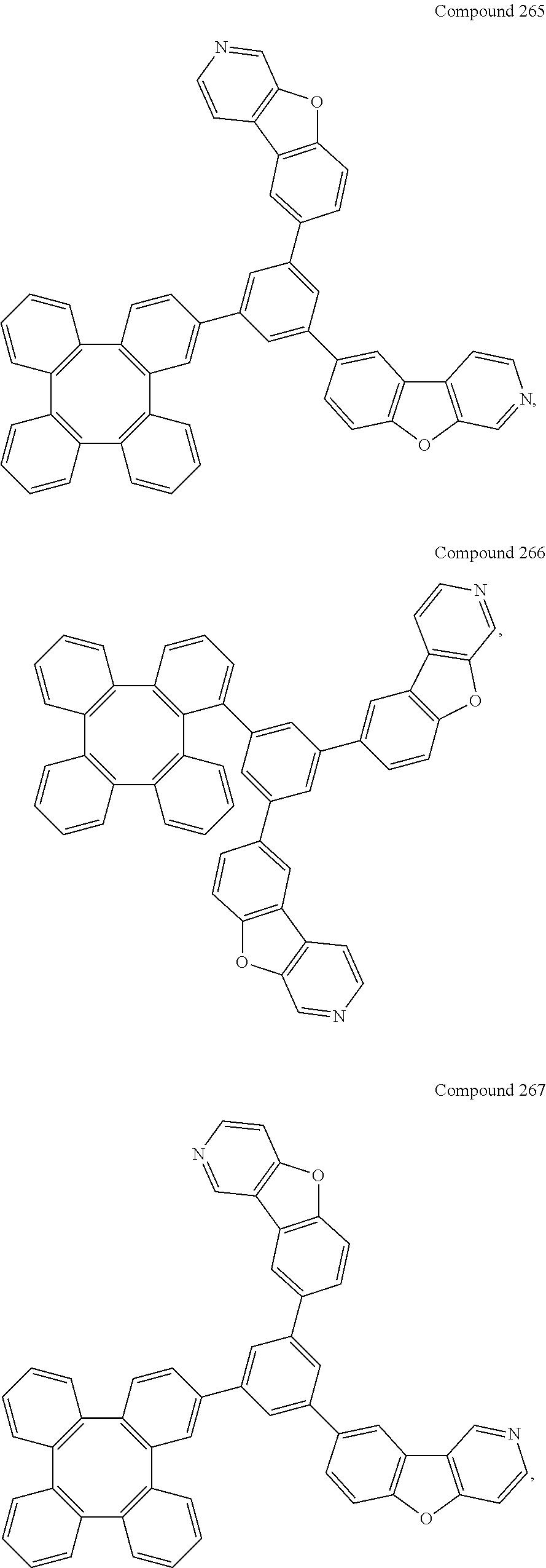 Figure US10256411-20190409-C00395