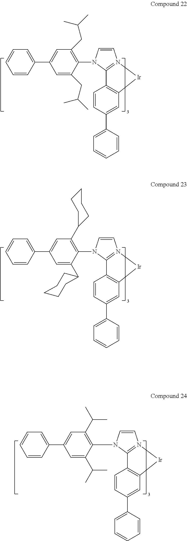 Figure US09735377-20170815-C00187