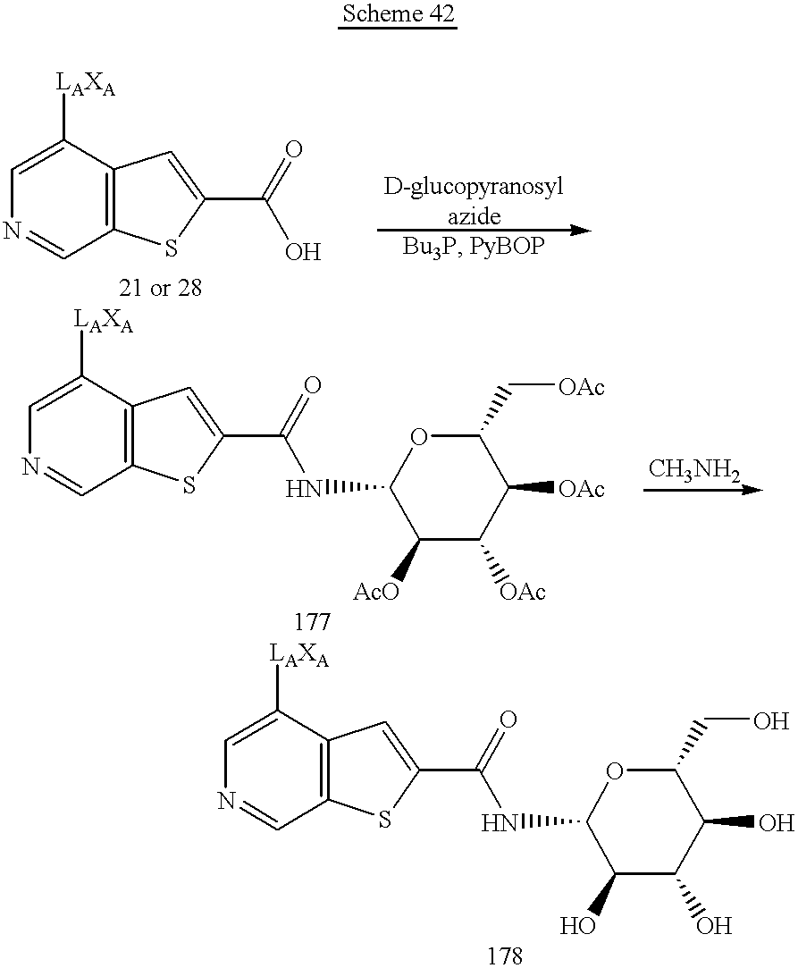 Figure US06232320-20010515-C00046