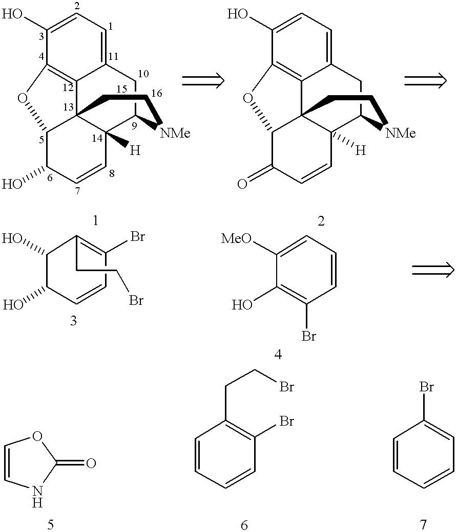 Figure US06242604-20010605-C00003