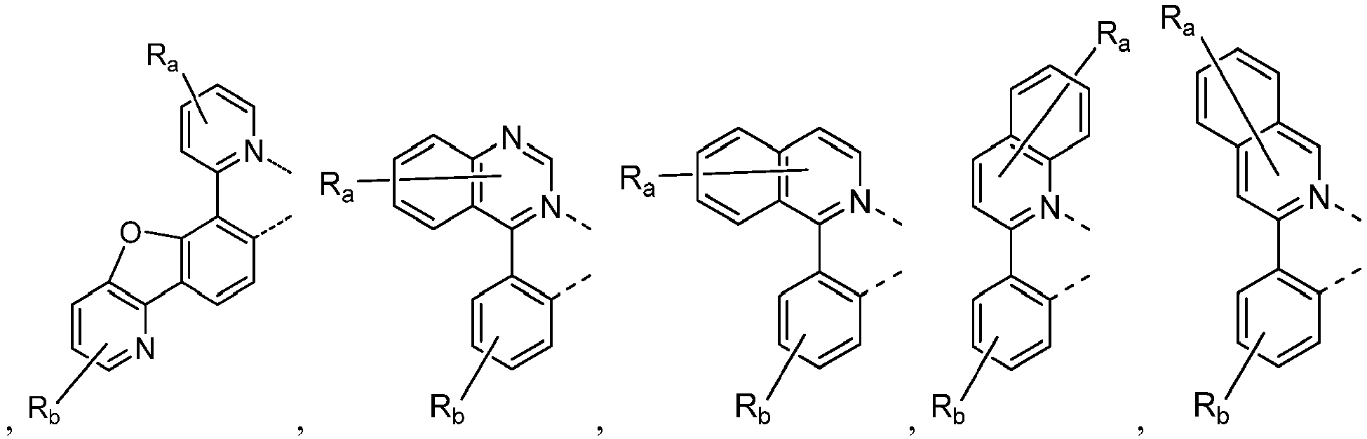 Figure imgb0788