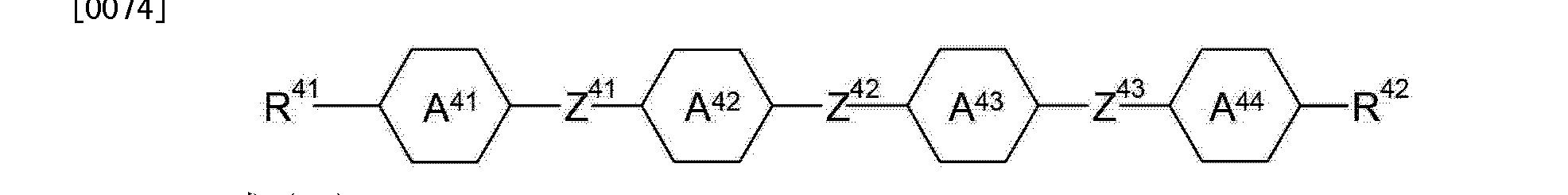 Figure CN103180409AD00232