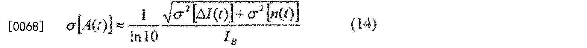 Figure CN102083360BD00102