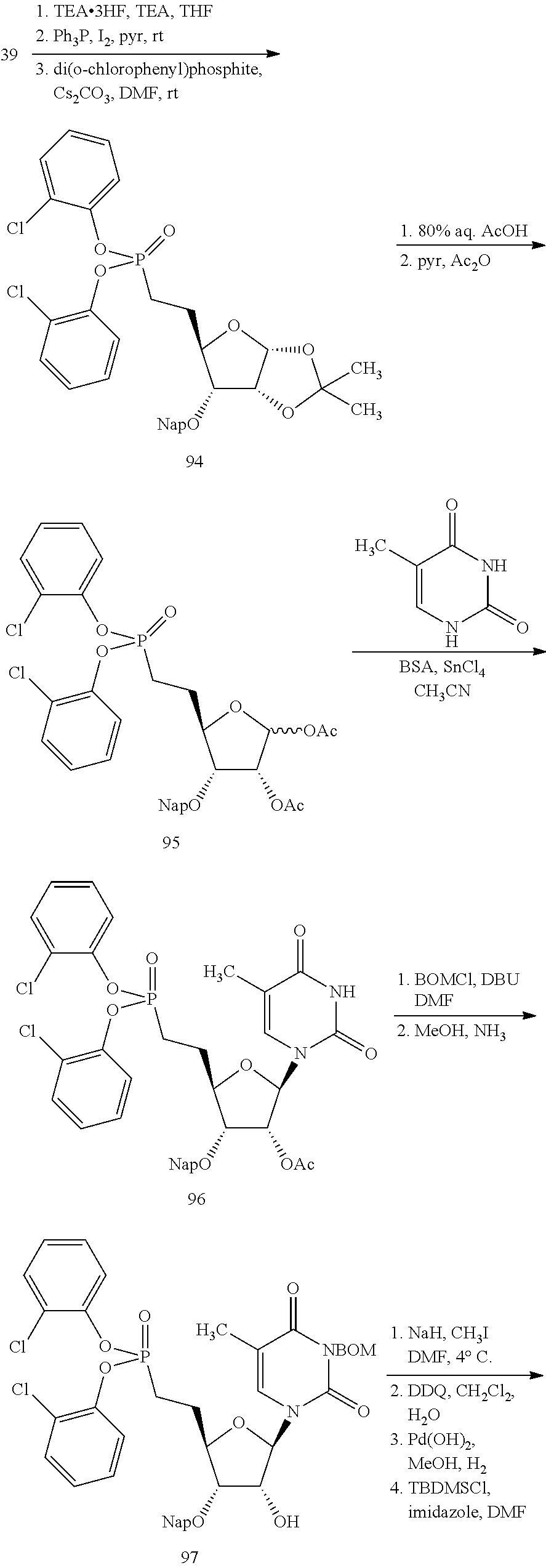 Figure US09738895-20170822-C00085