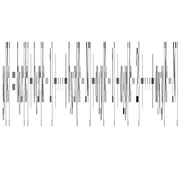 Figure 112009039203011-pct00001