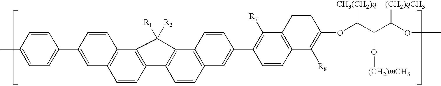 Figure US06849348-20050201-C00062