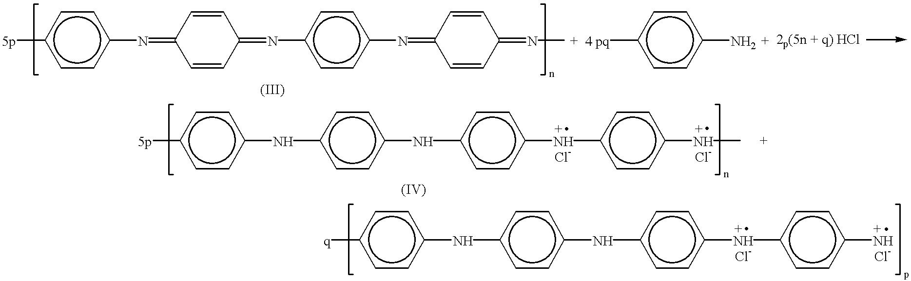 Figure US06265532-20010724-C00005