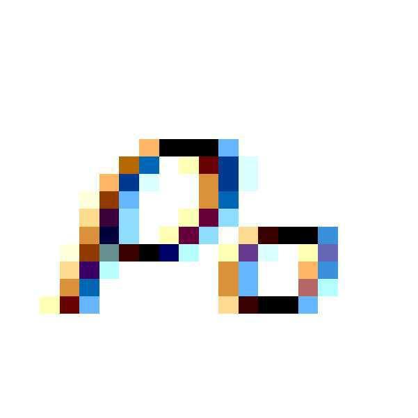 Figure 112017031475945-pct00017