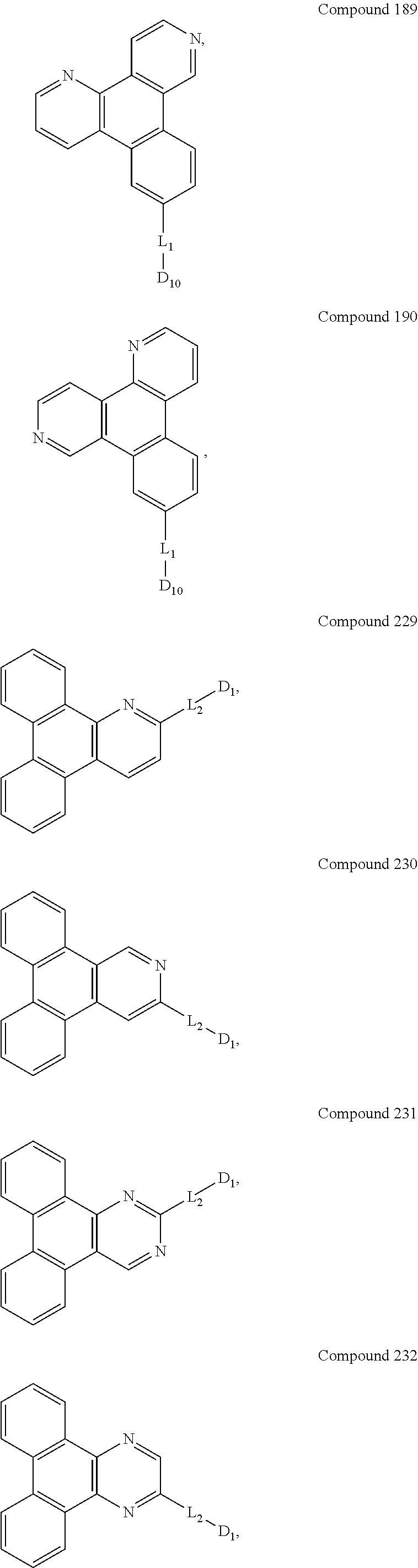 Figure US09537106-20170103-C00082