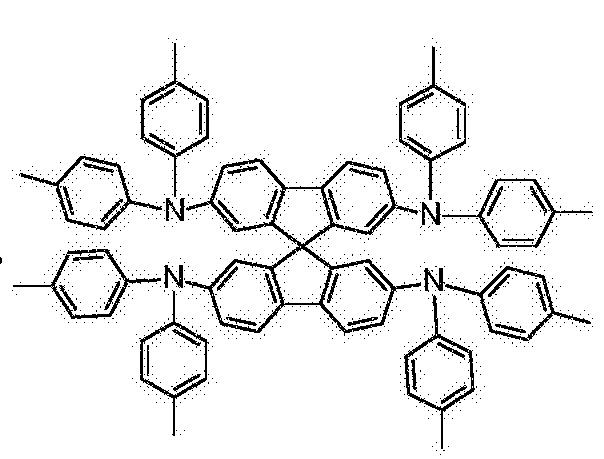 Figure CN107735880AD00223