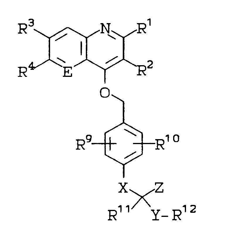 Ep0527534a1