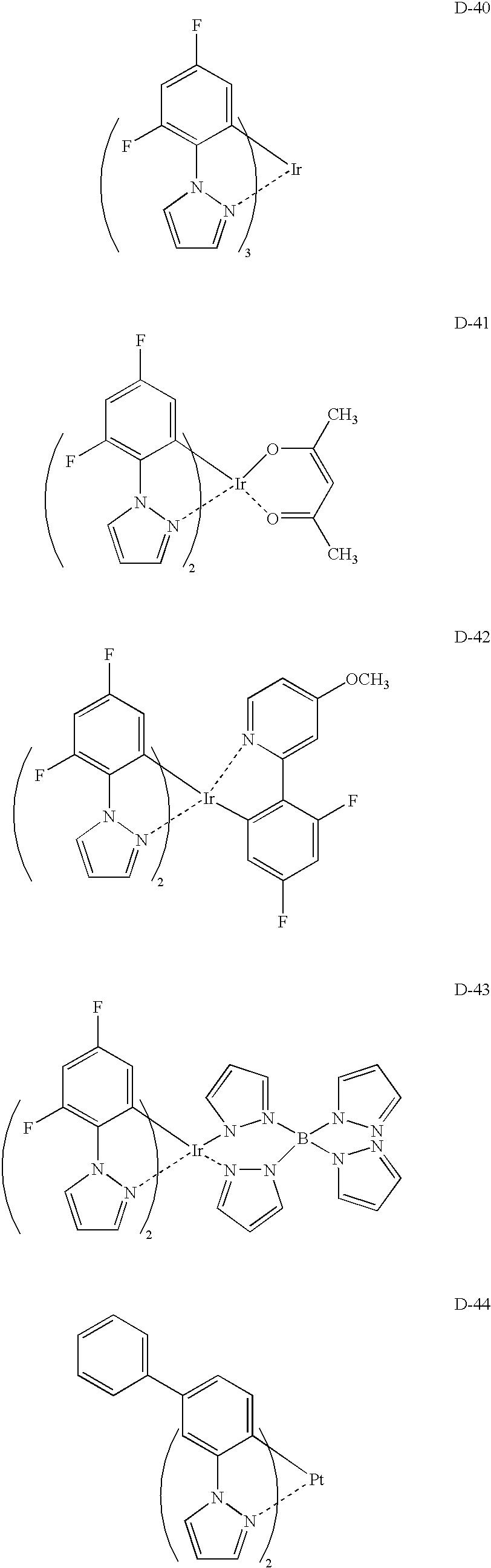 Figure US08053765-20111108-C00028