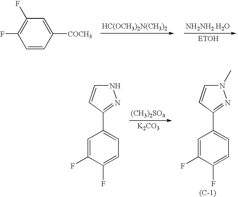 Figure US20050031903A1-20050210-C00051