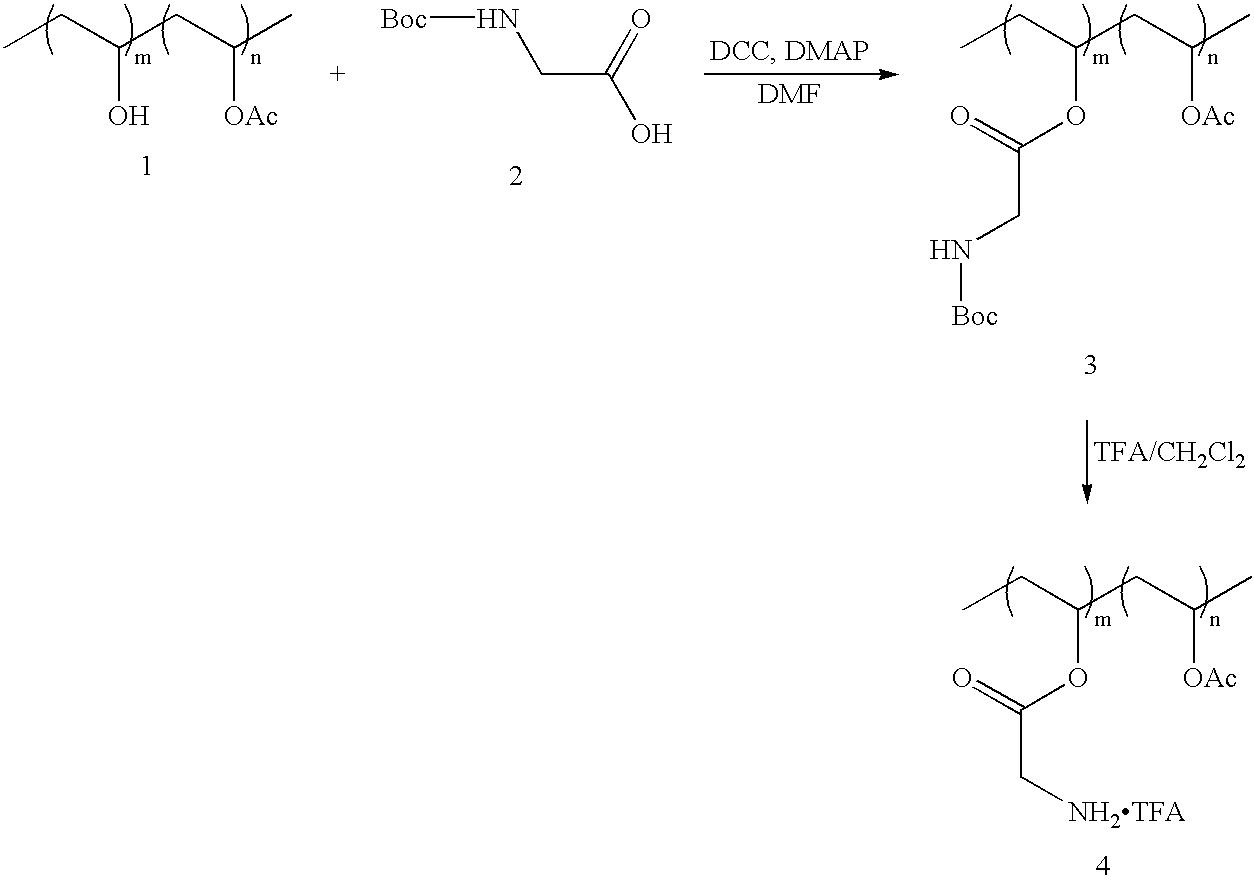 Figure US06642363-20031104-C00015