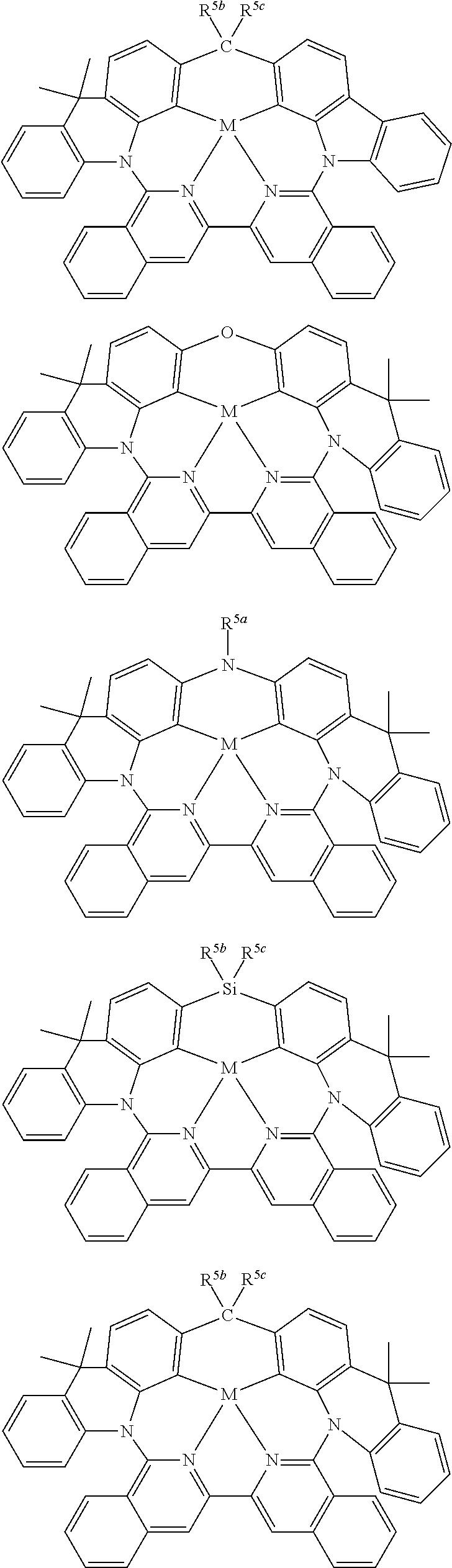 Figure US10158091-20181218-C00272