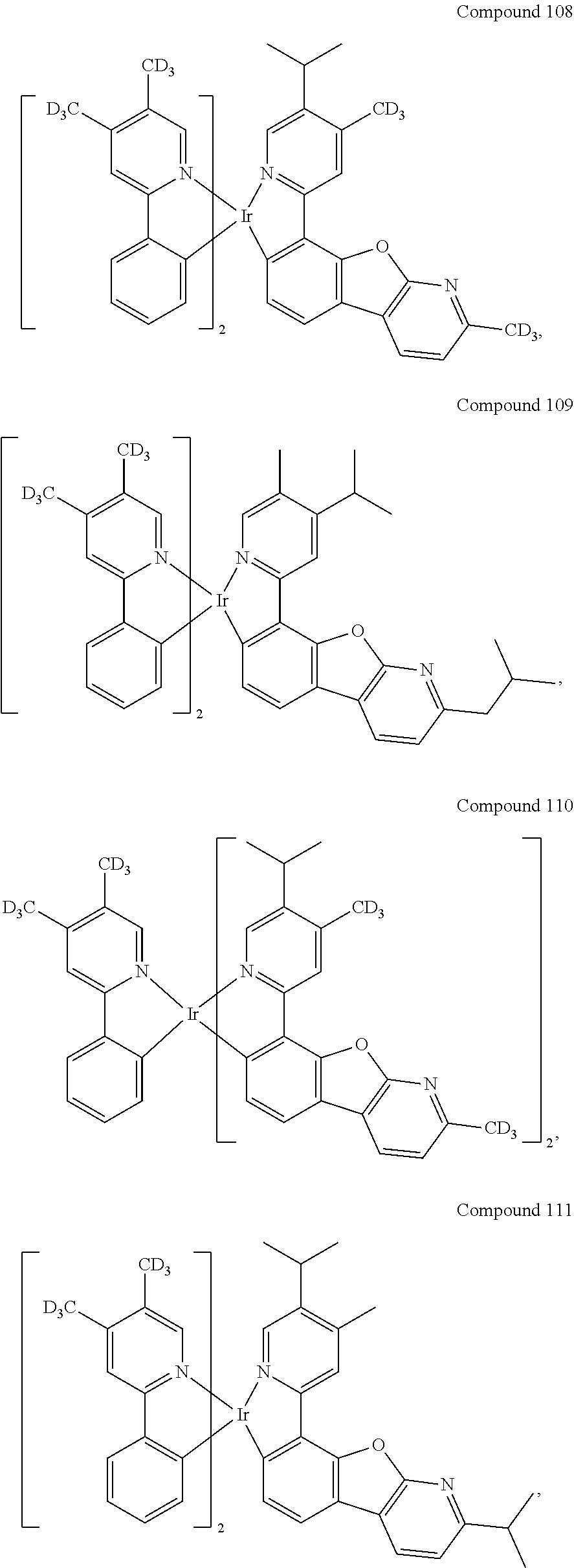 Figure US20160049599A1-20160218-C00557