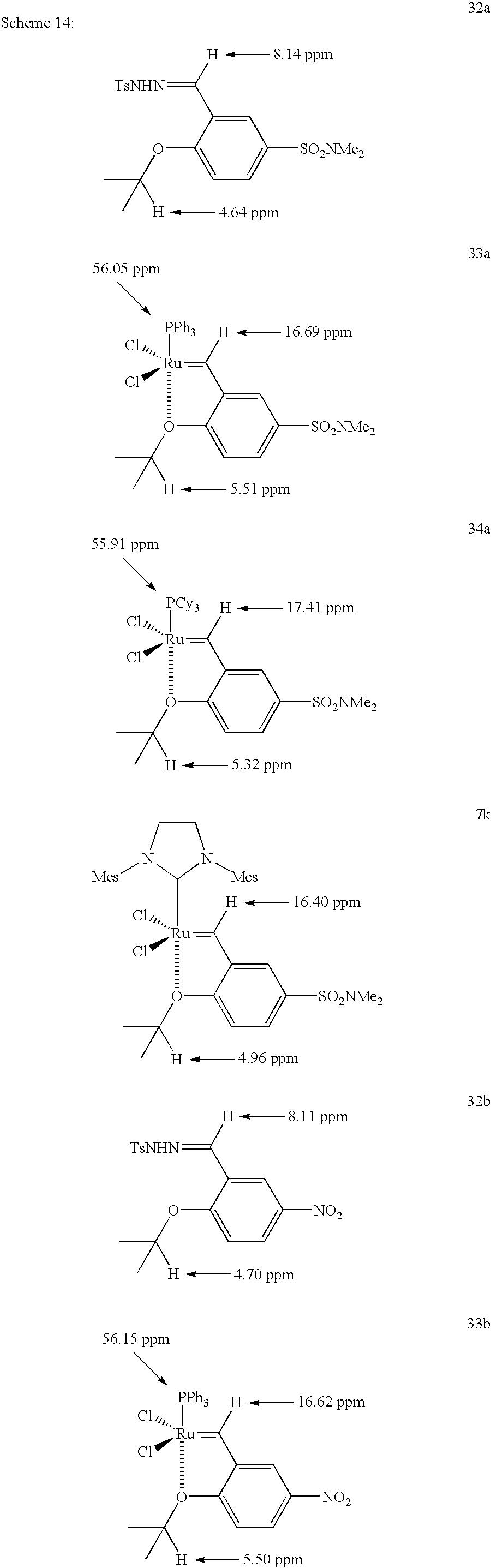 Figure US08049025-20111101-C00023