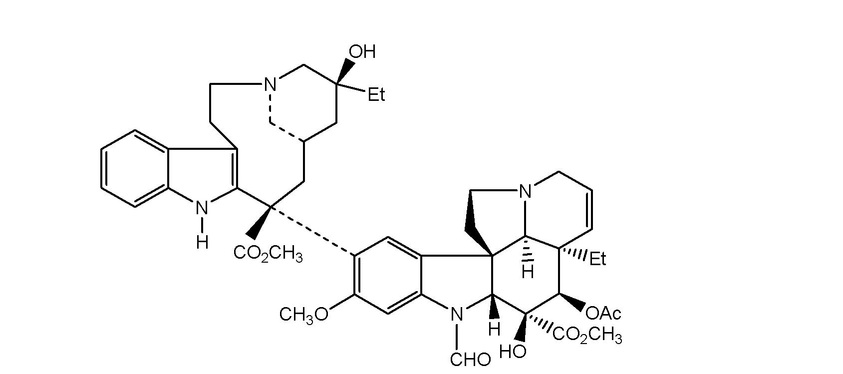 Figure CN102369011AD00461