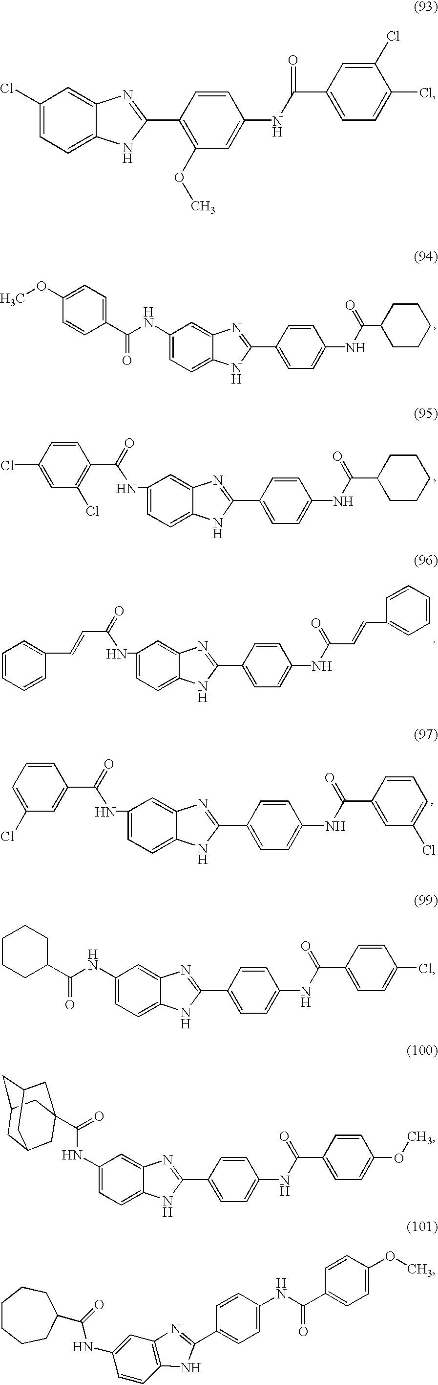 Figure US06919366-20050719-C00016