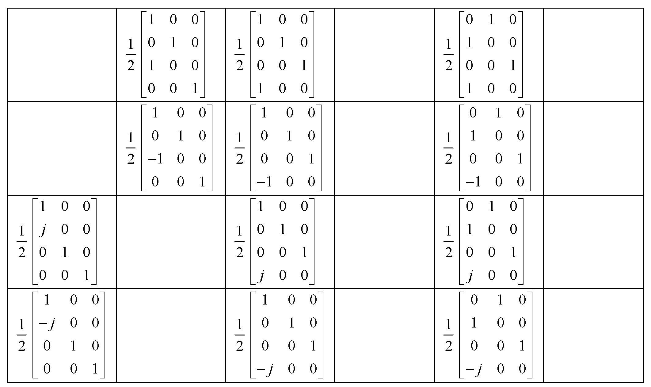 Figure 112010009825391-pat00477