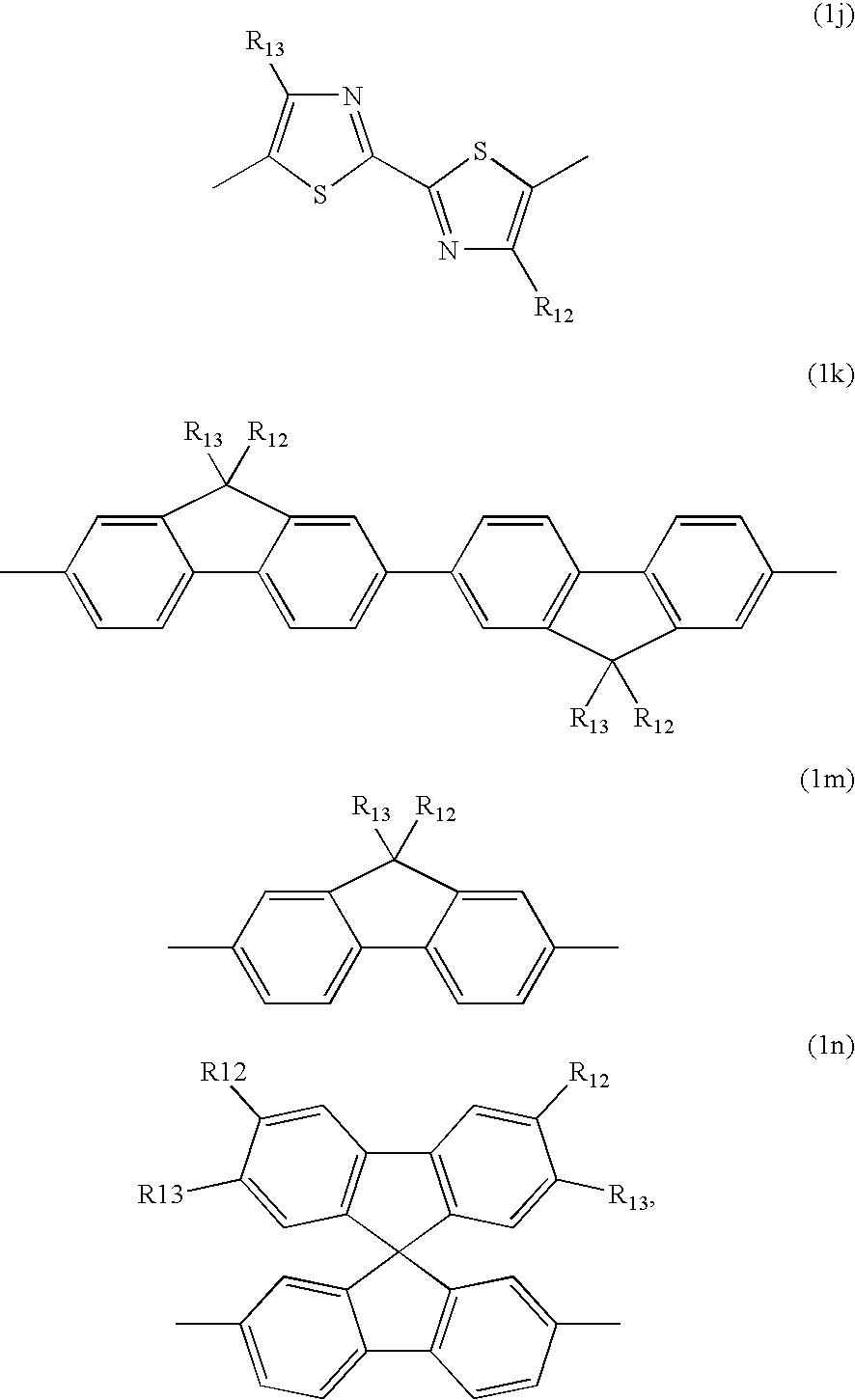 Figure US20060063033A1-20060323-C00003