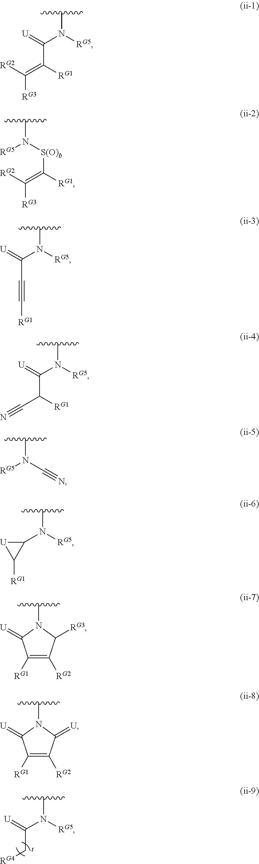 Figure US10000483-20180619-C00117