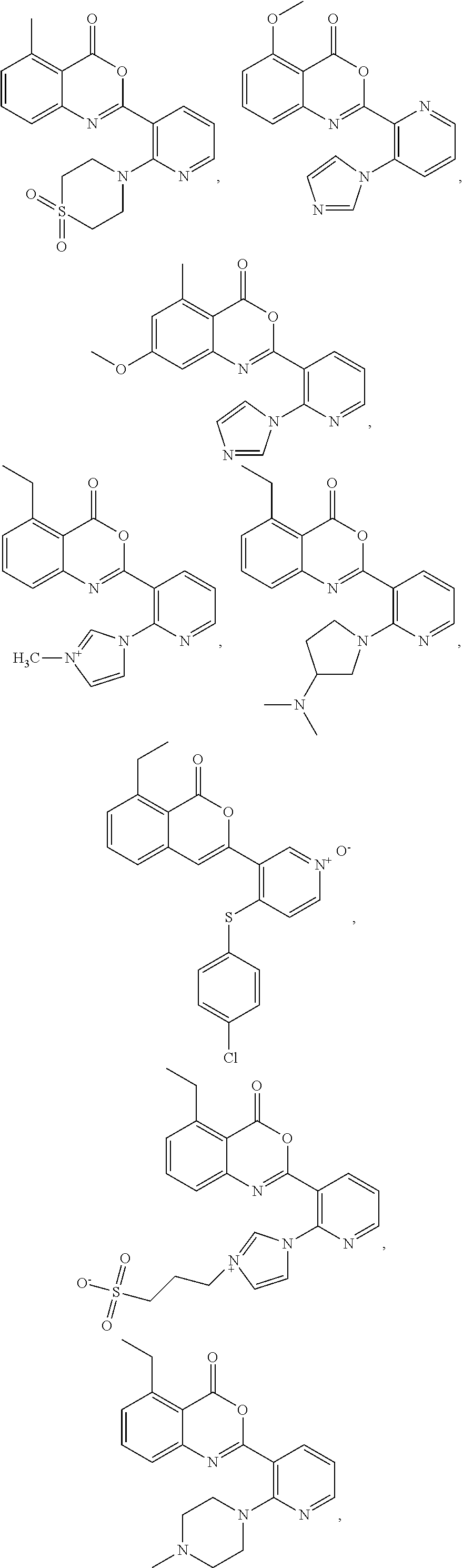 Figure US07879846-20110201-C00388