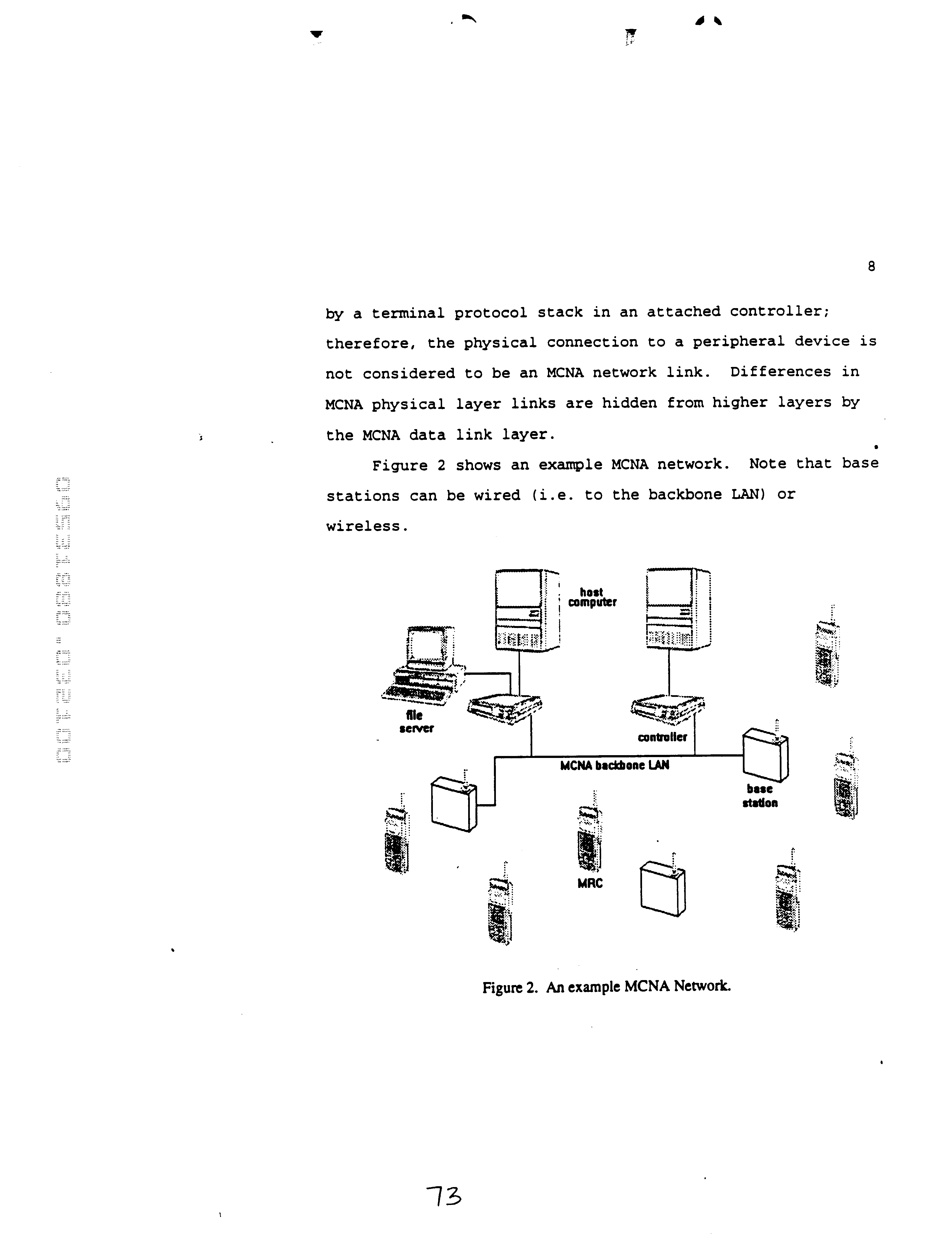 Figure US06400702-20020604-P00014