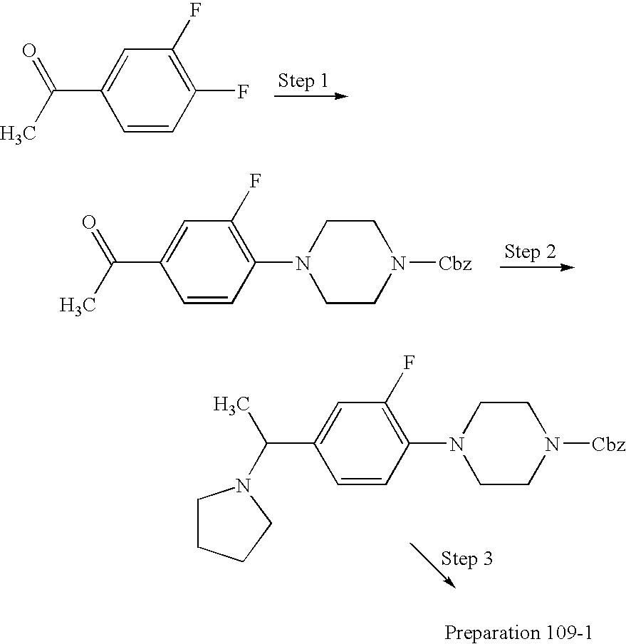 Figure US06897217-20050524-C00258