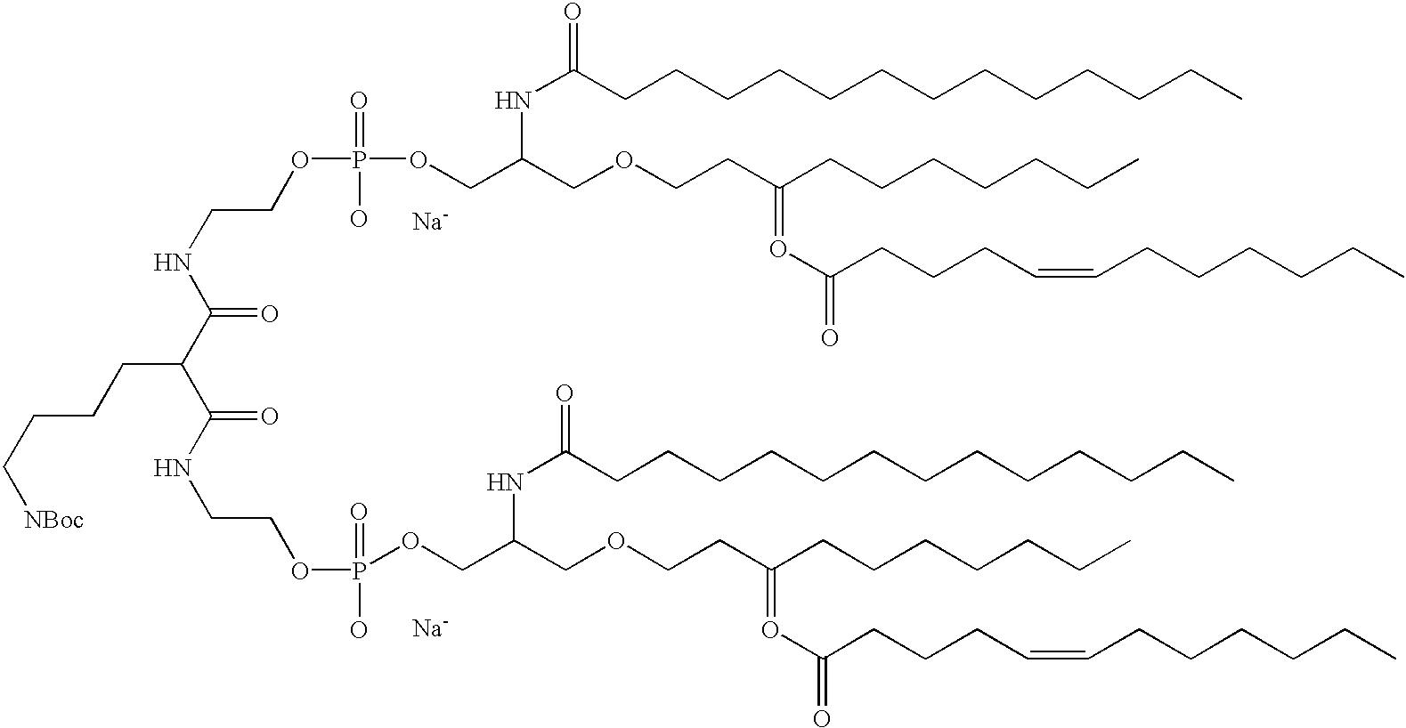 Figure US06551600-20030422-C00188