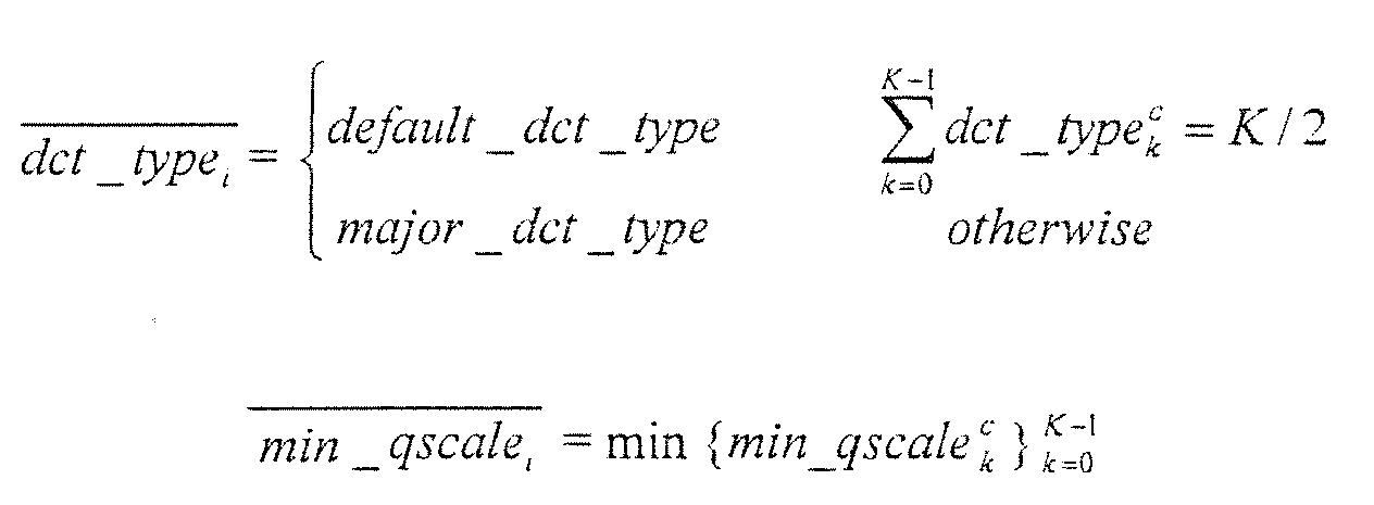 Figure 00210004