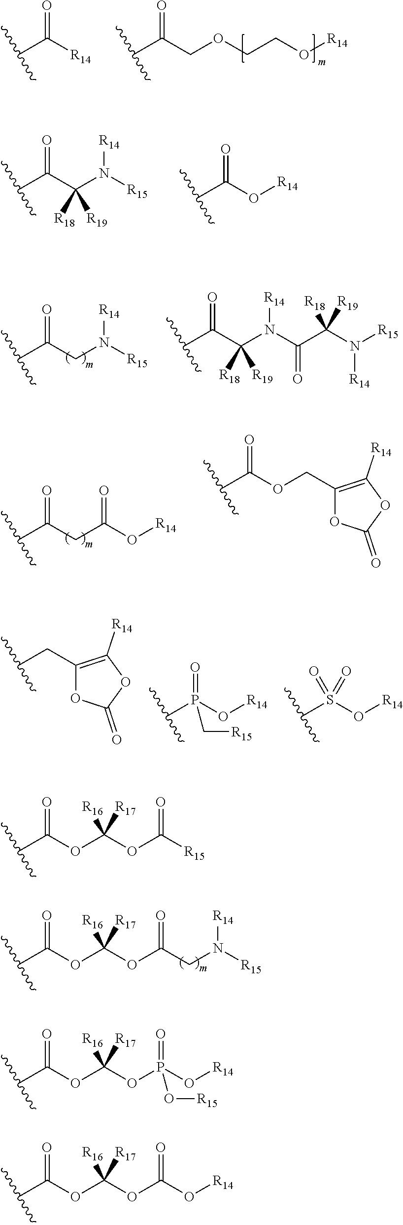 Figure US09776982-20171003-C00007