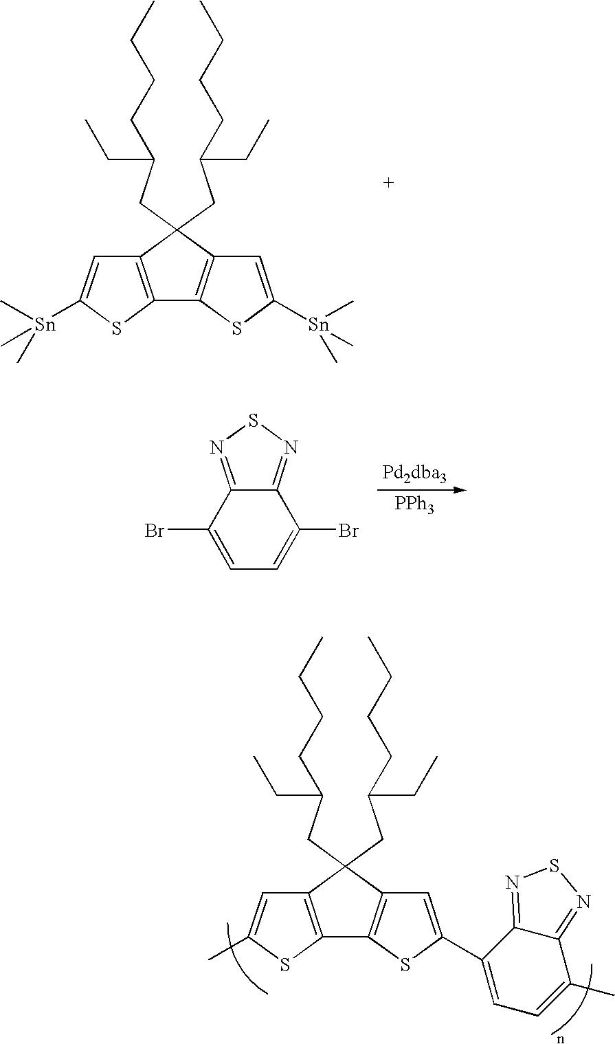 Figure US20080006324A1-20080110-C00015