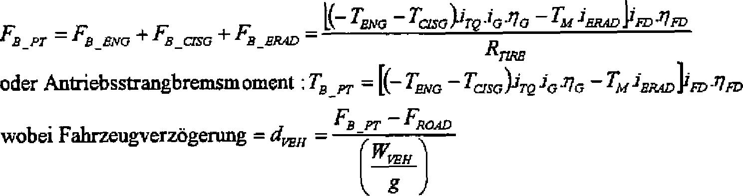 Figure DE102008023732B4_0005