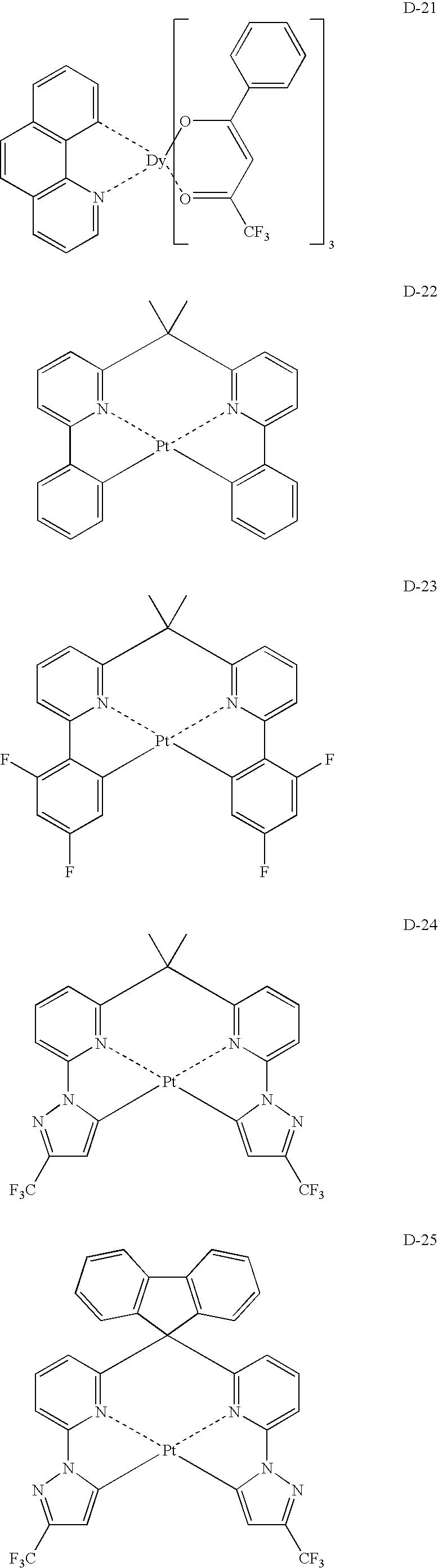 Figure US20090001360A1-20090101-C00005