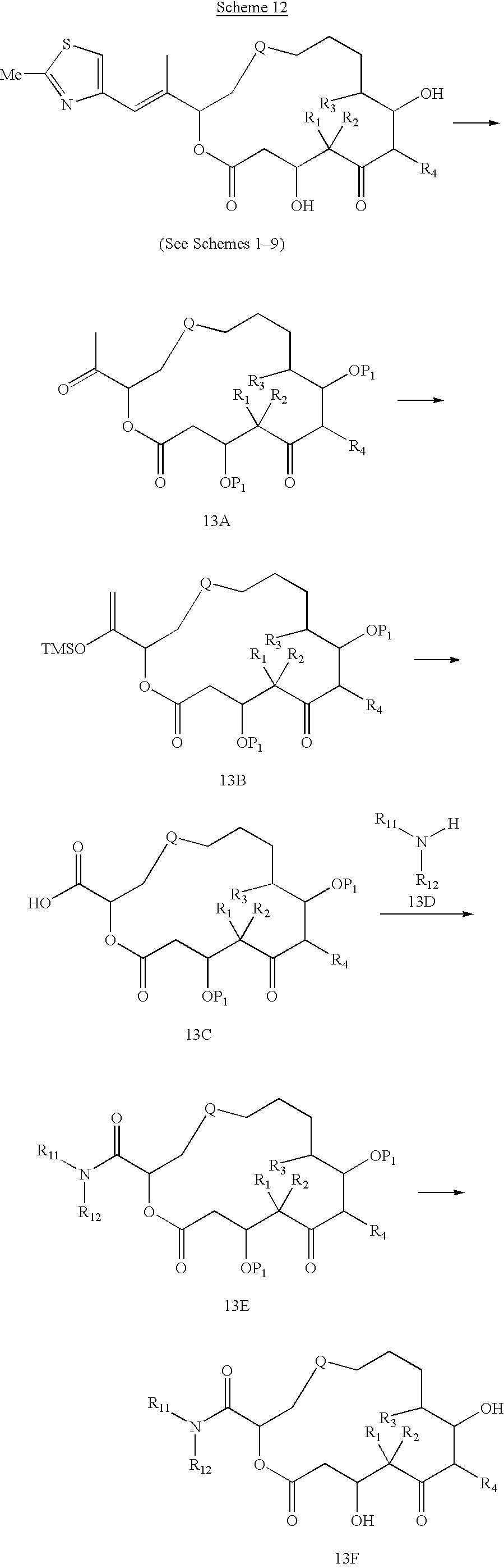 Figure US06800653-20041005-C00022